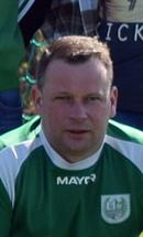 Janusz Guzik