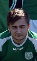 Krystian Kurowski