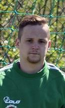Mateusz Kustro�