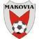 Makovia Makowisko(b)