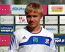 Damian Grabski