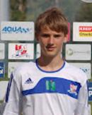 Damian Oczko