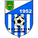 herb KS Rani�ovia Rani��w
