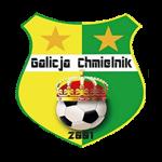 herb Galicja Chmielnik