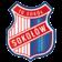 Sokół Sokołów Małopolski