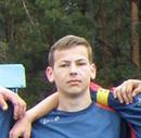 Grzegorz Marut