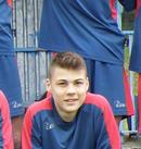 Jacek Ma�ek