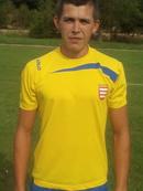 Dominik Zaj�c