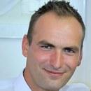Jacek Dragan