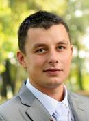 Marek Przep�ata