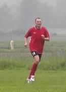 Janusz Bednarek