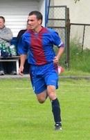 Bielski Mariusz