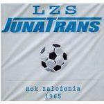 herb LZS Juna-Trans Stare Oborzyska