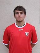 Patryk Sawicki