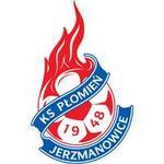 herb Płomień 2010 Jerzmanowice