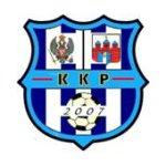 herb KKP II Bydgoszcz