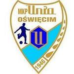 herb D&R Unia O�wi�cim