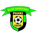 herb KS PANKI