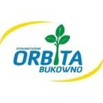 herb Orbita Bukowno