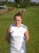 Sara Korytkowska