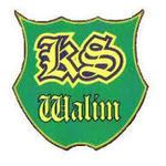herb KS WALIM