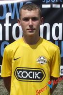Mateusz Łaskawski