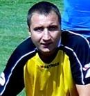 Jacek Kapecki