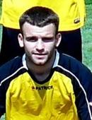 Marcin Kobeluszczyk