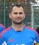 Remigiusz Buchowski