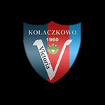 herb Victoria Kołaczkowo