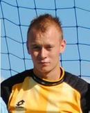 Dawid Ozdyk