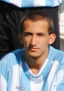 Filip Orzech