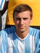Jaroslaw Kalisz
