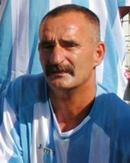 Krzysztof Krajewski