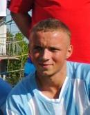 Sebastian Wolko