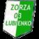 Zorza 03 Łubienko