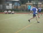 19 sierpnia Liga 2014
