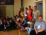 Igrzyska 2014