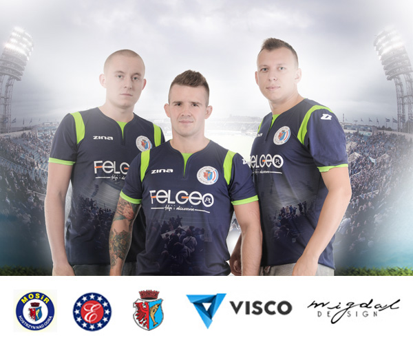 http://tscelulozakostrzyn.futbolowo.pl/index.php