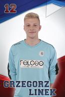 LINEK Grzegorz