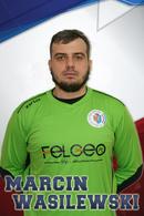 WASILEWSKI Marcin