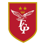 herb FC Polska Wien