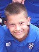 Dawid BARA