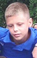 Piotr URBAŃSKI