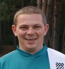 Kujawowicz Rafa�