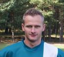 Wydrzyński Janusz