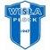 Wis�a P�ock