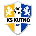 herb KS Kutno