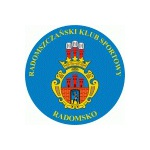 herb RKS Radomsko (b)