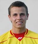 Janowski Dawid